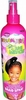 African Pride Dream Kids Braid Spray 12 oz 12 PCS AP47312