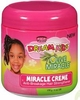 African Pride Dream Kids Miracle Creme 6 oz 12 PCS AP47606