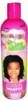 African Pride Dream Kids Shampoo 12 oz 12 PCS AP47412