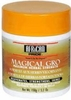 African Pride Magical Gro Maximum 5.5 oz 12 PCS AP45153