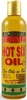 African Royale Hot Six Oil 8 oz 12 PCS BB704