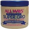 All Ways Natural Super Gro Maximum 5.5 oz 12 PCS AW015742