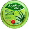 Aloe Vera Body Cream 13.6 oz 6 PCS MI1882120