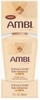 Ambi Even & Clear Daily Facial Moisturizer 3 oz 24 PCS JJ002227
