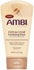 Ambi Even & Clear Exfoliating Wash 5 oz 24 PCS JJ002226