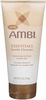 Ambi Gentle Cleanser 5 oz 24 PCS JJ102115