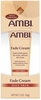 Ambi Skin Tone Cream Oily 2 oz 24 PCS JJ002230