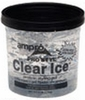 Ampro Clear Ice Gel 5 LB 6 PCS AM40838