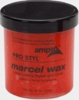 Ampro Marcel Wax 12 oz 12 PCS AM02007