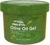 Ampro Olive Oil Gel 10 oz 12 PCS AM41108