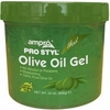 Ampro Olive Oil Gel 32 oz 6 PCS AM41109