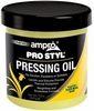 Ampro Pressing Oil 12 oz 12 PCS AM02012