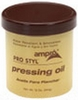 Ampro Pressing Oil 13.5 oz 12 PCS AM02013