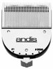 Andis Supra 120 Ion Replacement Clipper Blade 200014
