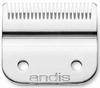 Andis Clipper Blades