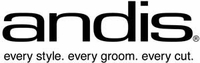 Andis Detachable Blade Hair Clippers