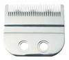 Andis Easy Style Replacement Clipper Blade 18810