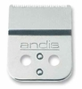 Andis Edjer Trimmer Square Replacement Blade 15506