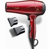 Andis Elevate 1875 Watts Lightweight Tourmaline Hair Dryer 80405