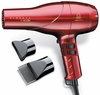 Andis Hair Dryers