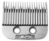 Andis Master Clipper # 28 Replacement Blade 01513