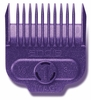 "Andis Nano Silver Magnetic Comb Size 1/8"" 35mm  66435"
