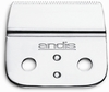 Andis Outliner II Blade 04604