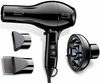 Andis Pro Dry+ 1875 Watts Hair Dryer 82360