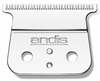 Andis T-Outliner Deep-Tooth Blade 04850