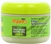 Arganic Edge Smoothing Gel 8 oz 12 PCS M3210
