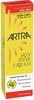 Artra HQ Free Skin Tone Cream For Oily Skin 2 oz 12 PCS ST406-1