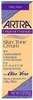 Artra Skin Tone Cream Oily 2 oz 12 PCS ST405-4