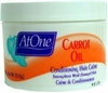 At One Carrot Oil Creme 5.5 oz 12 PCS BIO113