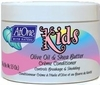At One Kids Olive Shea Creme 5.5 oz 12 PCS BIO121