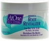 At One Root Revitalizer 5.5 oz 12 PCS BIO114