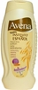 Avena Hand & Body Lotion 17 oz 6 PCS M1882144