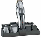 Babyliss For Men 10 In 1 Grooming System CON830