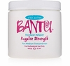 Bantu No Base Relaxer Mild Strength 15 oz 12 PCS JP601