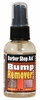 Barber Shop Aid Bump Remover 2 OZ 12 PCS BSA060