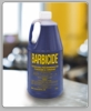 Barbicide Disinfectant 64 oz. KG56420