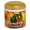 BB Carrot Oil Hair Dressing 6 oz 12 PCS BB1642