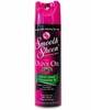 BB Hair Spray Smooth Sheen Olive Oil Conditioning 11 oz 12 PCS BB1534