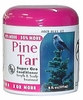 BB Pine Tar Hair Conditioner Super Gro 6 oz 12 PCS BB1507B