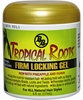 BB Tropical Roots Firm Locking Hair Gel 6 oz 12 PCS BB305