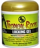 BB Tropical Roots Locking Hair Gel 6 oz 12 PCS BB304