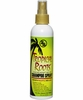 BB Tropical Roots Shampoo Spray 8 oz 12 PCS BB301