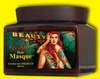 Beauty & Pin-Ups Miraculeux Hair Masque 16 oz