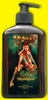Beauty Pin-Ups Miraculeux Shampoo 33 oz