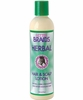 Better Braids Herbal Hair And Scalp Lotion 9 oz 12 PCS KL415