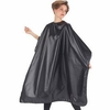 Betty Dain Nylon Chemical Cape BDC959